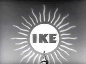 Ike Sun from Ad